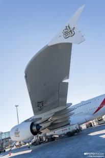 A380EK_100217_FM_00099