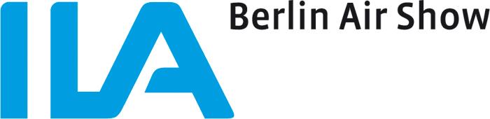 ILA_logo