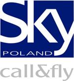 SkyPoland